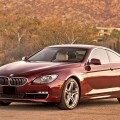 2012 bmw 650i coupe review 02 120x120