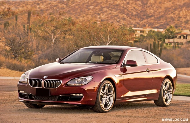 2012 bmw 650i coupe review 02 655x424