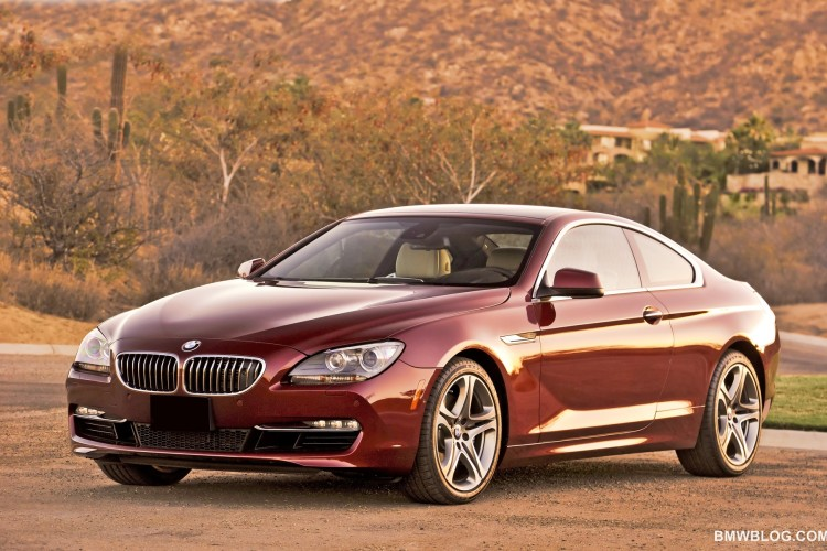 2012 bmw 650i coupe review 02 750x500