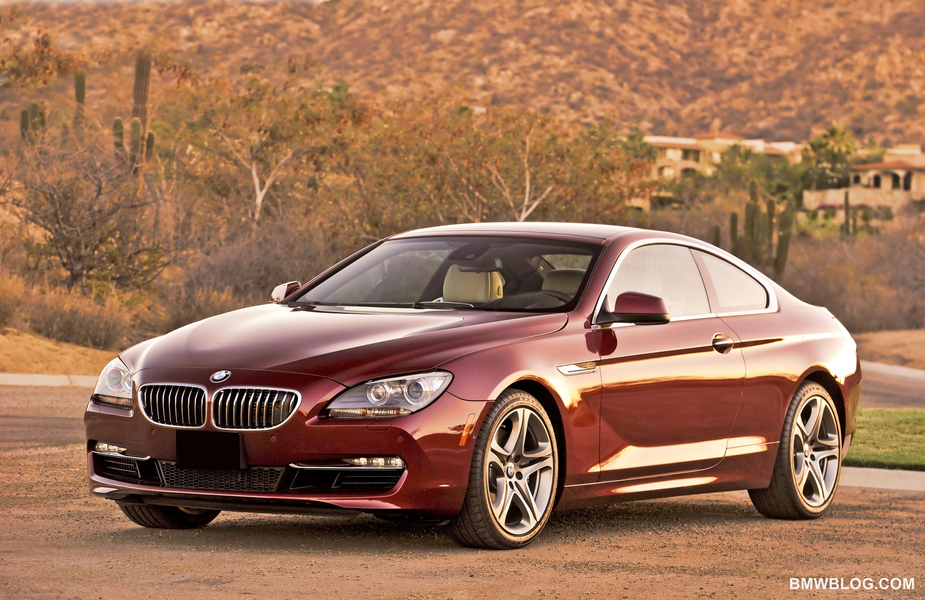 2012 bmw 650i coupe review 02