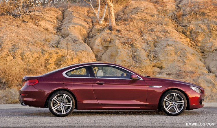 2012 bmw 650i coupe review 04 750x442