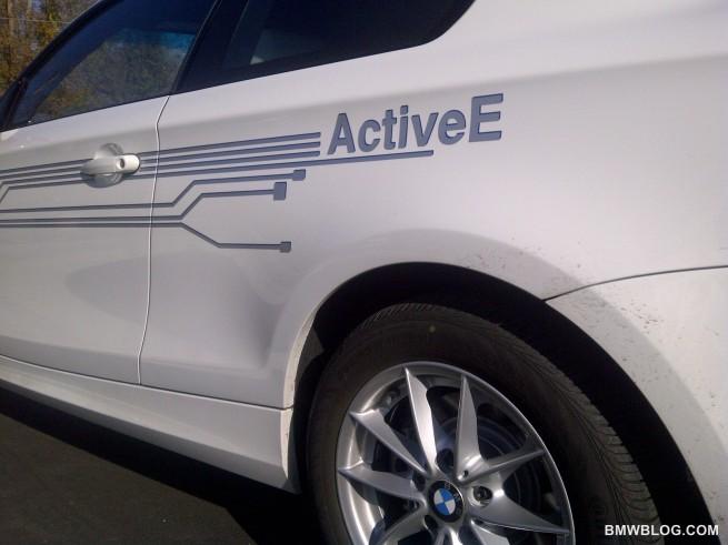 2012 bmw active e review 05 655x491