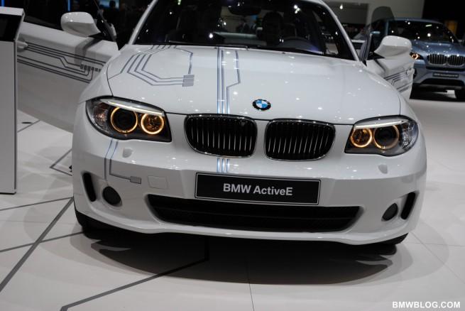 2012 bmw activeE 8 655x438