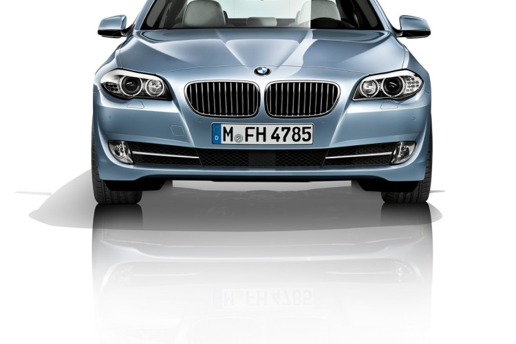 2012 bmw activehybrid 5 0511 750x500