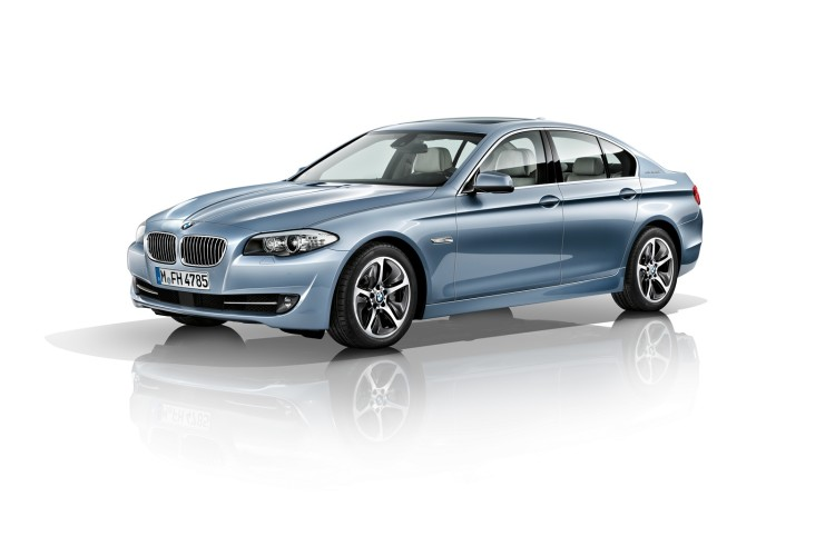 2012 bmw activehybrid 5 07 750x500