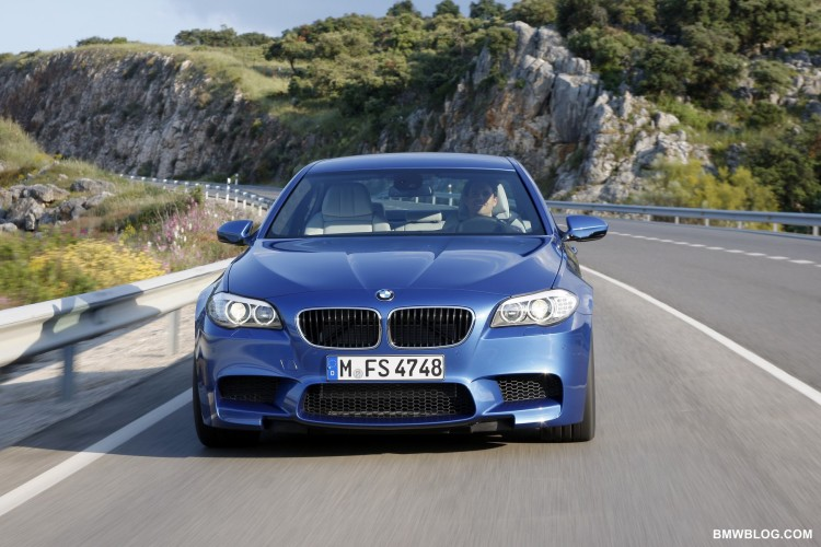 2012 bmw m5 pictures 1141 750x500