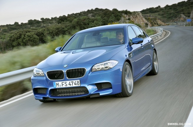 2012 bmw m5 pictures 21 655x434