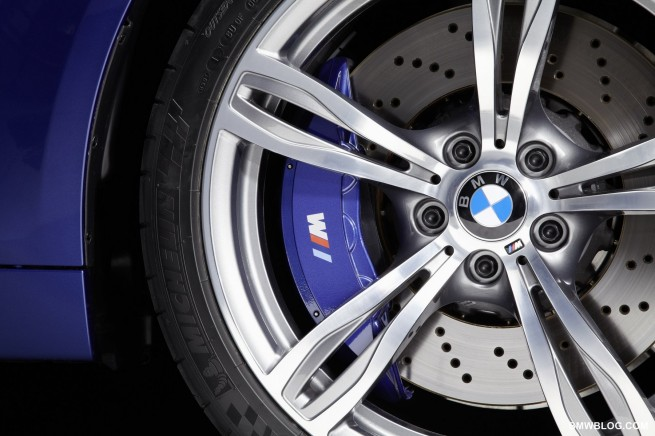 2012 bmw m5 pictures 521 655x436