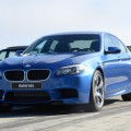2012 bmw m5 pictures 86111 120x120