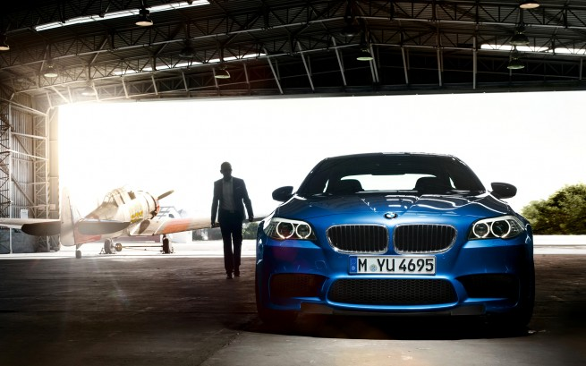 2012 bmw m5 wallpaper 10 655x409