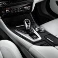 2012 bmw m5 wallpaper 14 120x120