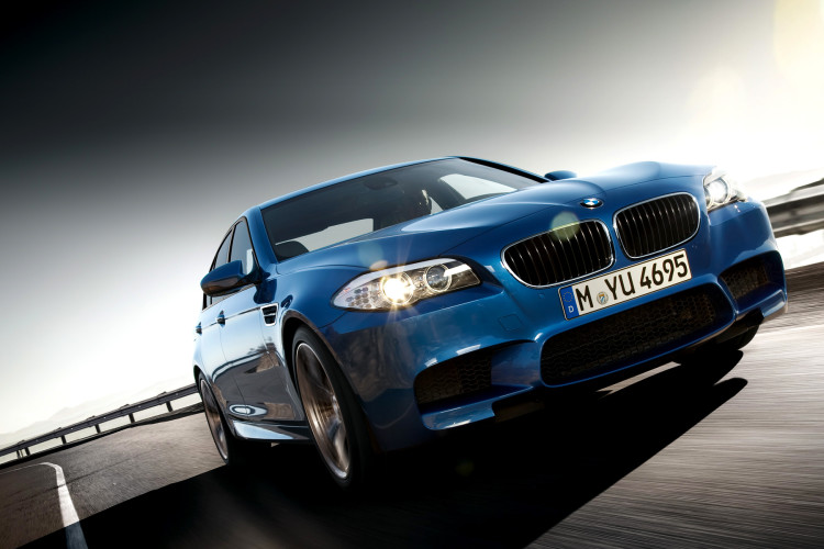 2012 bmw m5 wallpaper 51 750x500