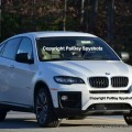 2012 bmw x6 facelift 022 120x120
