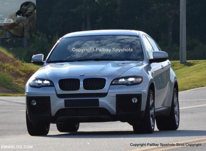 2012 bmw x6 facelift 061 655x482
