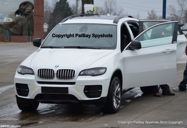 2012 bmw x6 facelift 12 655x447