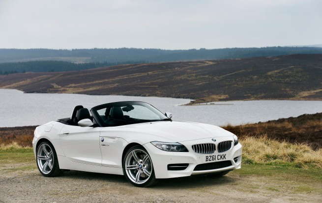 2012 bmw z4 sdrive28i 041 655x414