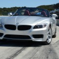 2012 bmw z4 sdrive28i 181 120x120