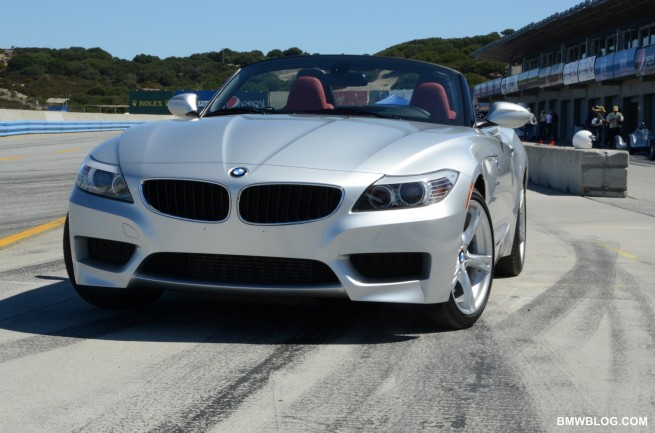 2012 bmw z4 sdrive28i 183 655x433