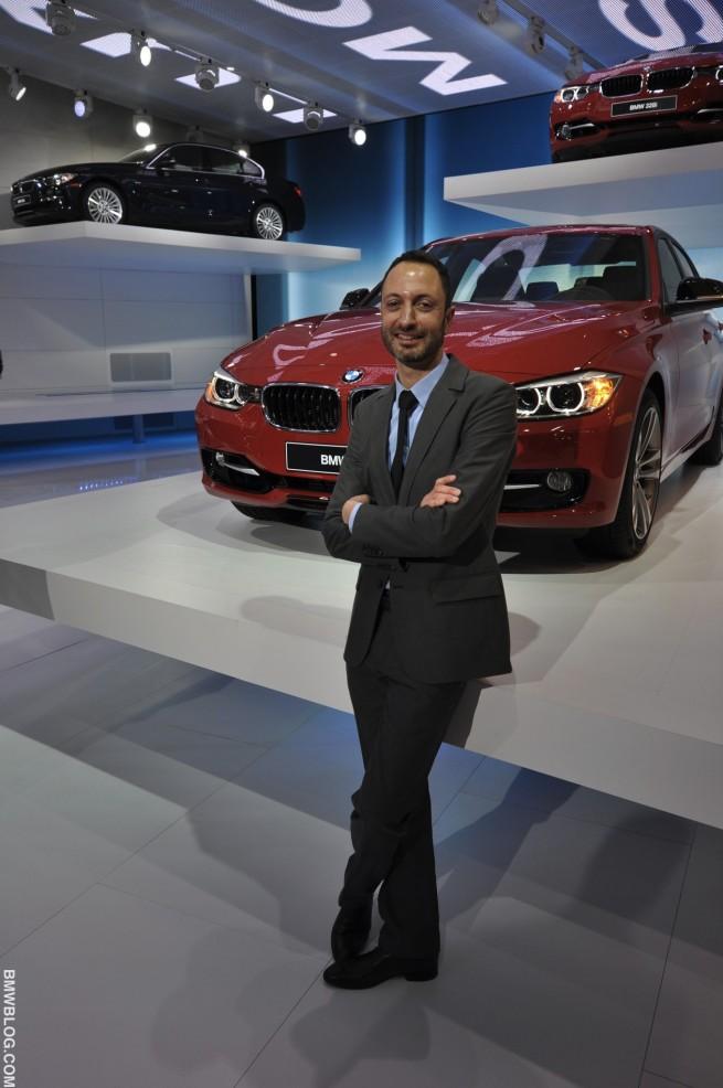 2012 detroit auto show 081 655x986