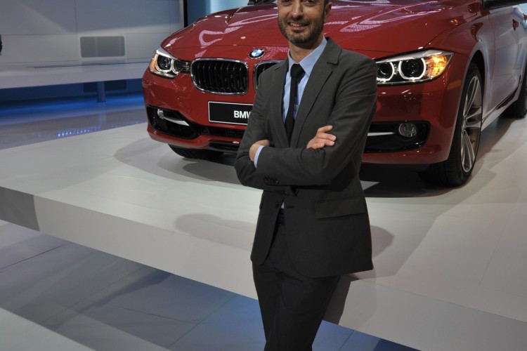 2012 detroit auto show 081 750x500