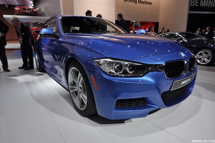 2012 detroit auto show 1941 750x500