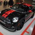 2012 detroit auto show 226 120x120