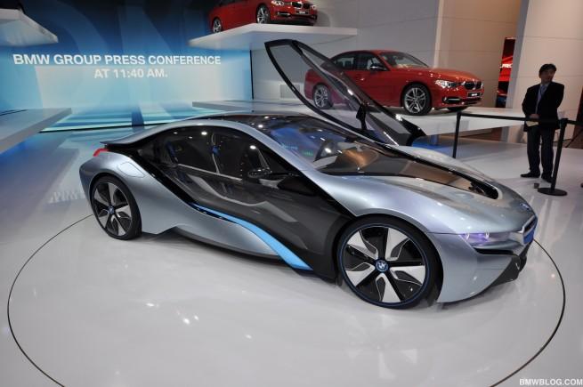 2012 detroit auto show 24 655x435
