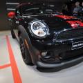 2012 detroit auto show 252 120x120