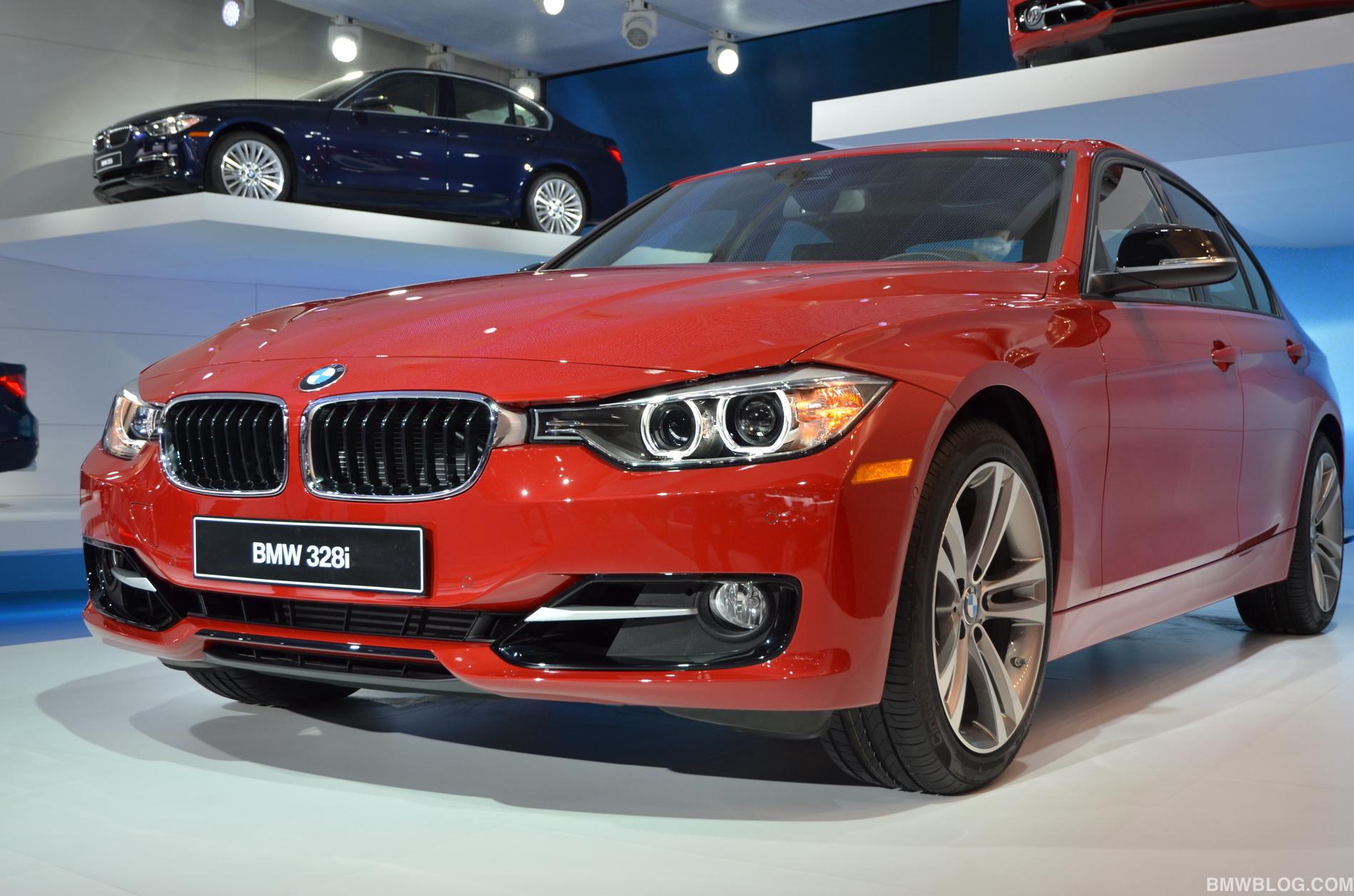 2012 detroit auto show bmw 041