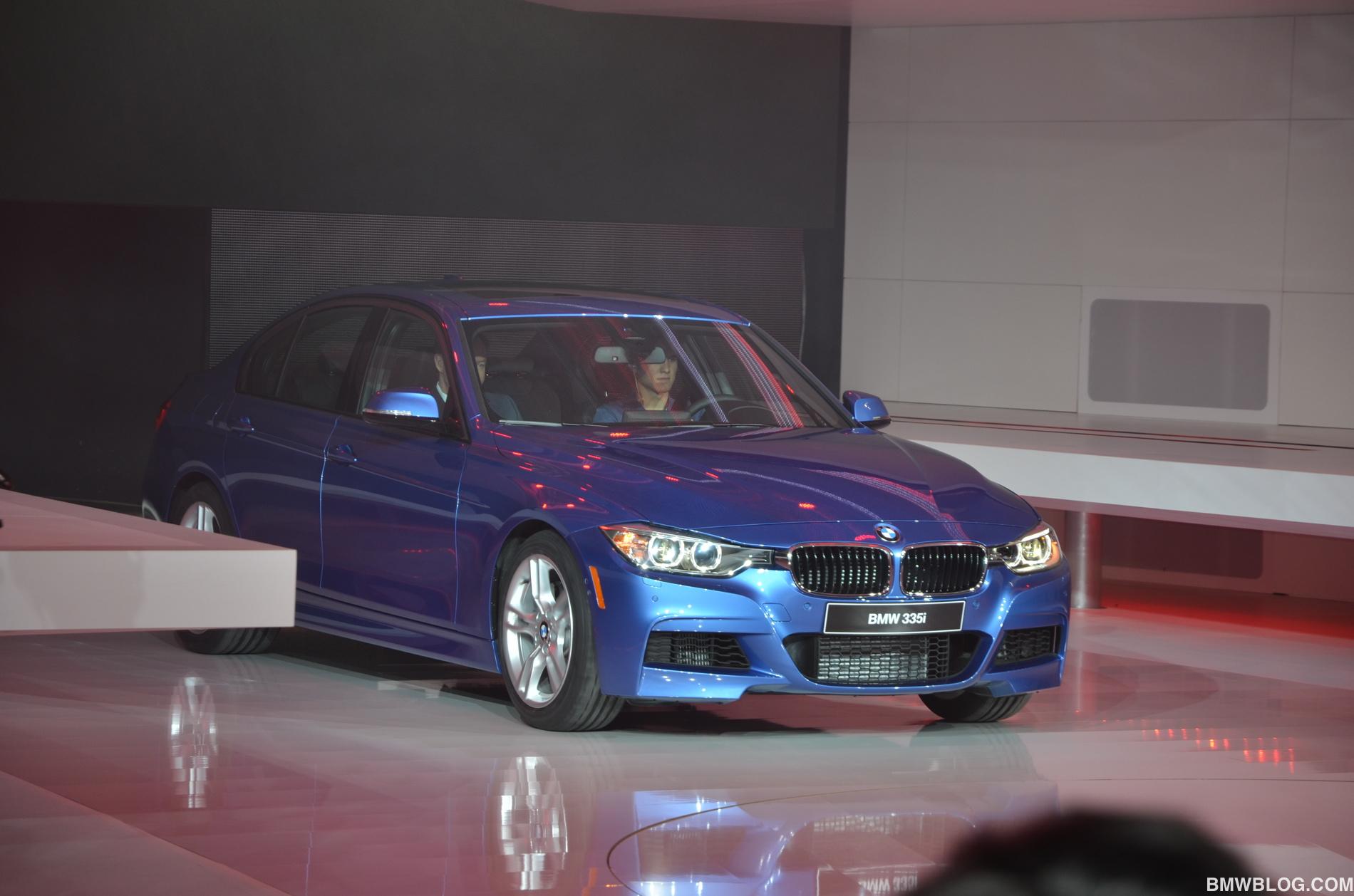 2012 detroit auto show bmw 08