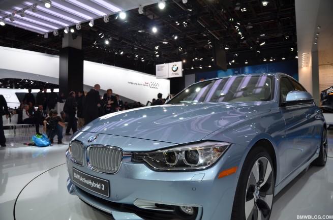 2012 detroit auto show bmw 1001 655x433