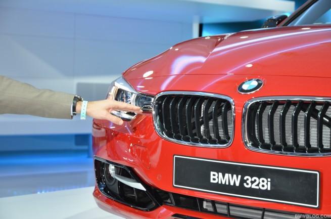 2012 detroit auto show bmw 35 655x433