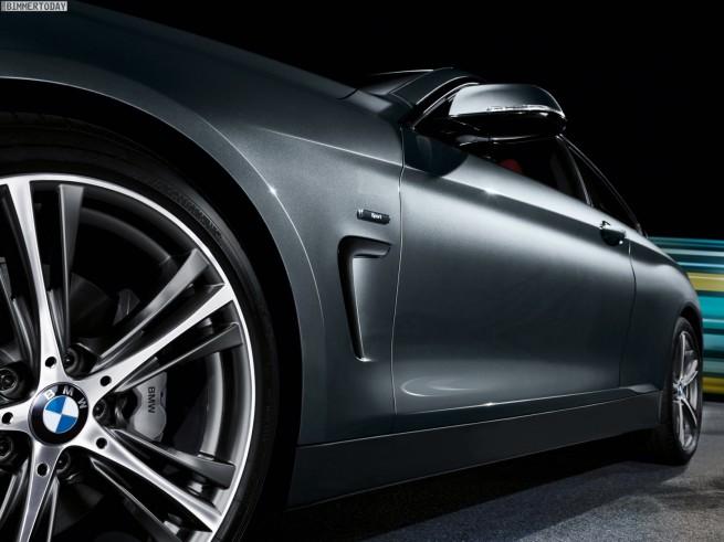 2013-BMW-4er-F32-Wallpaper-1600-x-1200-Desktop-Hintergrund-04