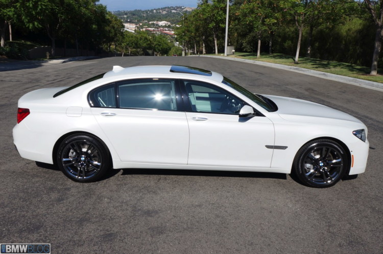2013 BMW 750Li M Sport-frozen-brilliant-white-04