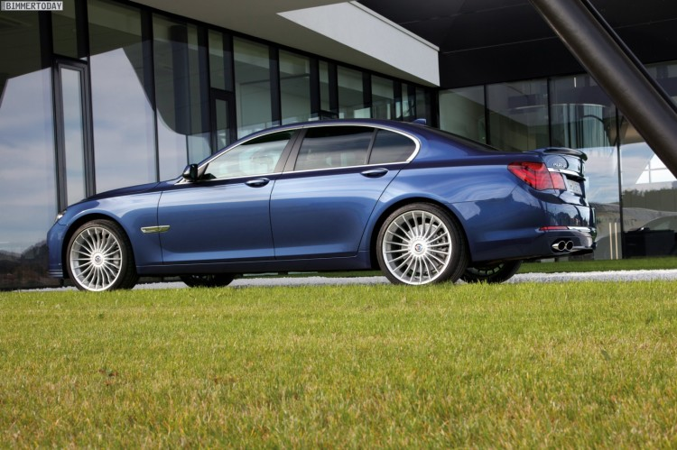 2013-BMW-Alpina-B7-Facelift-F01-LCI-7er-Biturbo-01