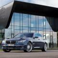 2013 BMW Alpina B7 Facelift F01 LCI 7er Biturbo 08 120x120