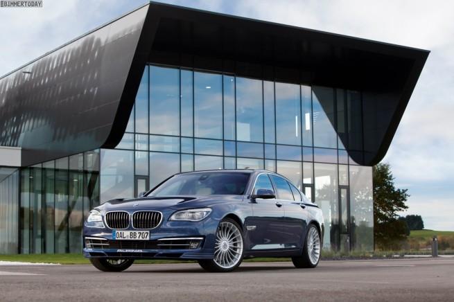 2013 BMW Alpina B7 Facelift F01 LCI 7er Biturbo 08 655x436