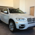 2013 BMW Individual X6 Performance Edition 051 120x120