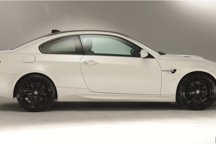 2013 BMW M3 Coupe Frozen Limited Edition 02 750x500