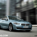 2013 BMW 3 series coupe 120x120