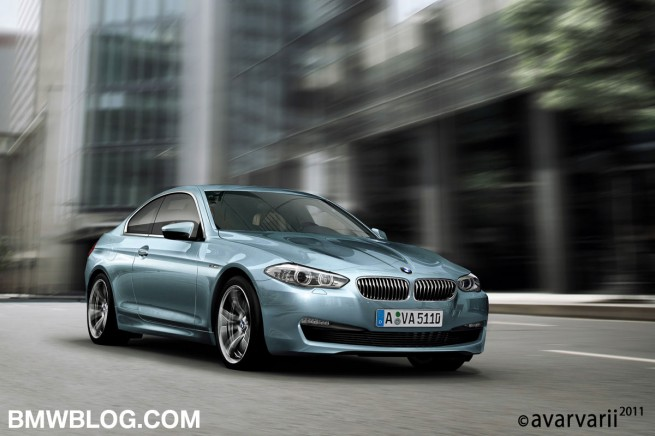 2013 BMW 3 series coupe 655x436