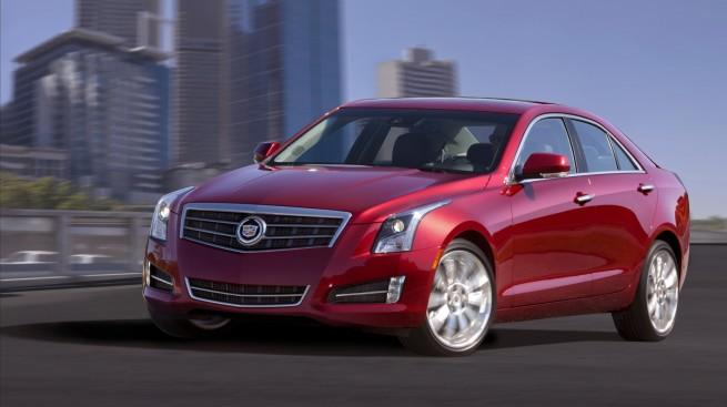 2013 Cadillac ATS 012.sm 1 655x367
