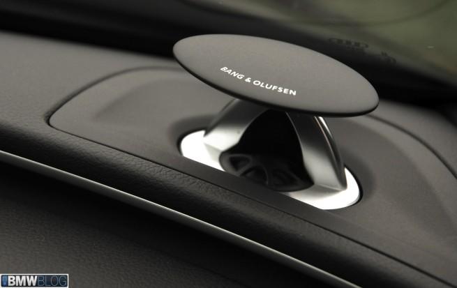 2013-audi-s6-test-drive-04