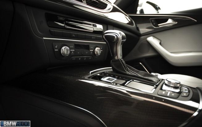 2013-audi-s6-test-drive-06