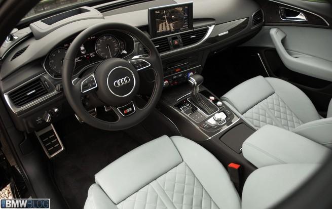 2013-audi-s6-test-drive-09