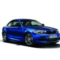 2013 bmw 135is 120x120