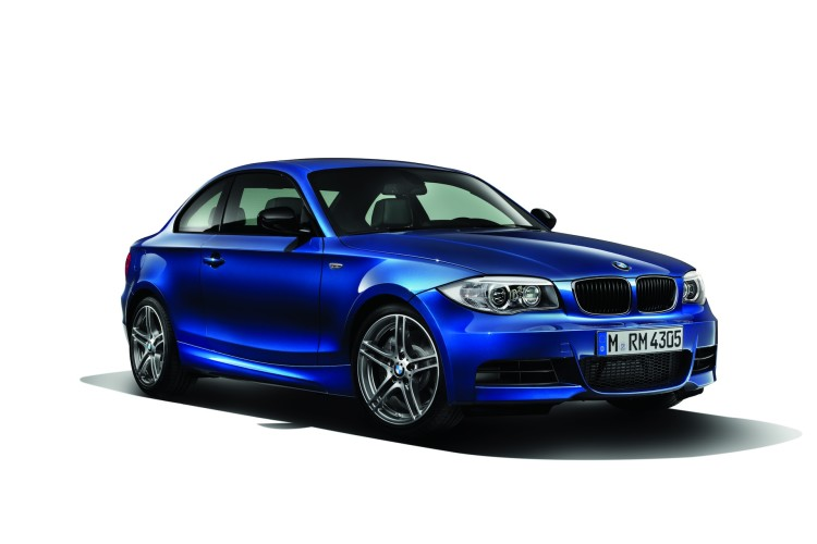 2013 bmw 135is 750x500
