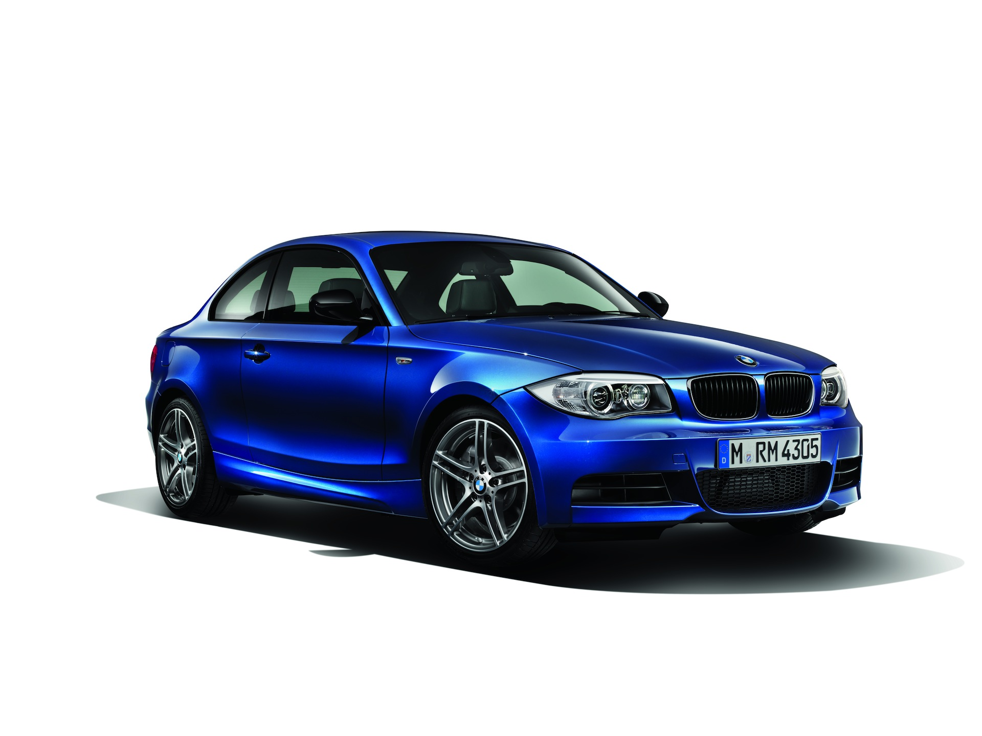 2013 bmw 135is1