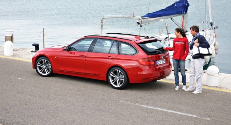 2013-bmw-3-series-touring-64