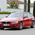 2013 bmw 3 series touring 751 120x120